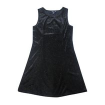George Girls' Sleeveless Casual Dress M