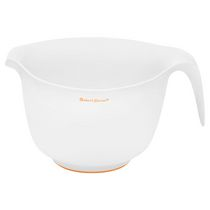 Bakers Secret® Essentials Large Batter Mixing Bowl
