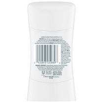 Dove® GO Sleeveless Original Anti-Perspirant Stick