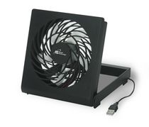 Royal Sovereign Personal USB Fan