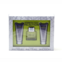 Fragrance Kenneth Cole Reaction pour homme