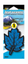 Leaf Outdoor Breeze 1pk