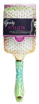 Goody Paddle Brush