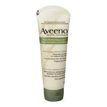 Lotion hydratante quotidienne Aveeno® Active Naturals