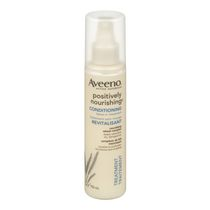 Aveeno® Active Naturals® Positively Nourishing® Conditioning Leave-in-Treatment