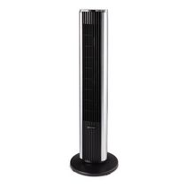 Bionaire 40-inch Digital Tower Fan with Remote
