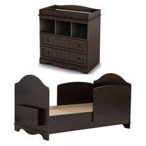 Baby Furniture Save Money Live Better Walmart Ca