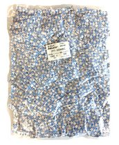 Oxygen Absorbers – Pack of 100