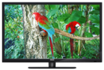 "RCA 32"" Direct LED HD TV"