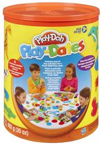 PLAY-DOH® Canister
