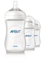 Philips Avent SCF693/37 Feeding bottles