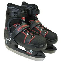 Schwinn Adjustable Skate - Y12-2, Black