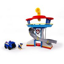 PAW Patrol Nickelodeon - Look-out Playset