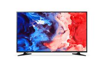 "LG 65"" 4K UHD Smart LED TV with WebOS 3.0 - 65UH5500"