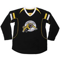 MEN CFL HAMILTON LONG SLEEVE TOP L