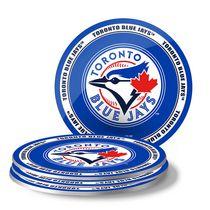 Toronto Blue Jays Drink Coasters