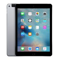 iPad Air 2 avec Wi-Fi + Cellular, 128 Go Gris