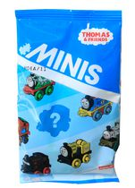Fisher-Price Thomas & Friends Minis Engine Blind Pack