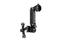 Articulating arm accessories DJI Osmo Z-Axis