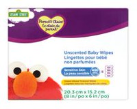 Wipe Warmers And Baby Wet Wipes For Sensitive Skin At Walmart