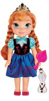 Disney Princess - Frozen's Anna Toddler Doll