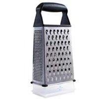 Kitchen Stuff Amp Kitchenware Supplies For Cooking At Walmart