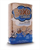 Boxo Comfort Small Animal Bedding