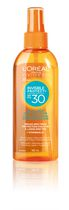 L'OREAL PARIS Sublime Sun INVISIBLE PROTECT SPF 30 DRY OIL SPRAY
