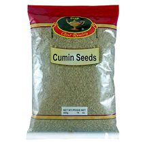 Deep Cumin Seeds, 400 g