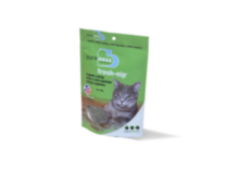 Van Ness Fresh Nip Organic Cat Nip