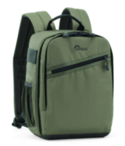 Lowepro Photo Traveler 150 Camera Bag