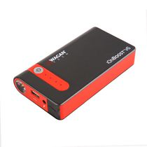 Wagan Tech iOnBoost V6 Jumpstarter