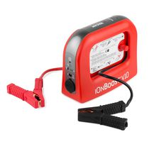 Wagan Tech iOnBoost V10 Jumpstarter