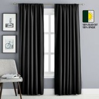 Window Coverings Blinds Amp Curtains For Home D 233 Cor