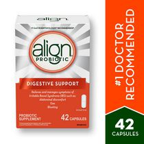 Align Digestive Care Probiotic Supplement