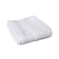 hometrends Solid Hand Towel