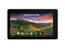 "RCA 7"" 8GB Tablet"