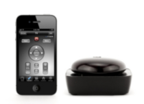 Beacon Remote Control