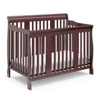 Baby Furniture Amp Crib Bedding Sets For Newborn Babies At