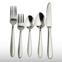 Buy flatware online walmart canada - Mainstays flatware ...