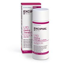 Excipial U10 Healing Therapy Lotion