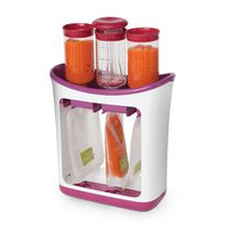 Console pour le pressoir Fresh Squeezed d'Infantino
