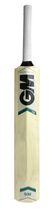 Gunn & Moore SIX6 Softball Bat