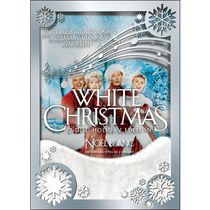 White Christmas (2-Disc) (Holiday Edition) (Bilingual)