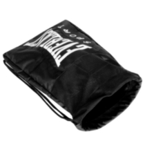Everlast Sport Drawstring Sports Backpack