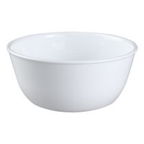 Corelle® Livingware™ Winter Frost White 28 oz. Bowl, Set of 3