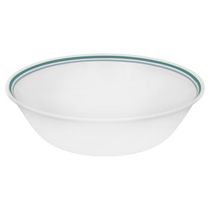 Corelle Livingware Country Cottage 32oz Bowl