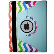 iPad Air 360 Rotating Case