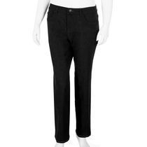 George Plus Women's Classic Fit Twill Jean 18w