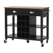 acheter chariots de service en ligne walmart canada. Black Bedroom Furniture Sets. Home Design Ideas